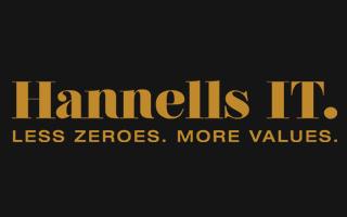 hannels-it