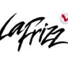 la-frizz