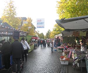shopping-falkenberg