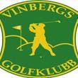 vinbergs-golfkrog