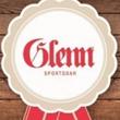 glenns-bar-falkenberg