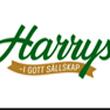 harrys-falkenberg-nattklubb