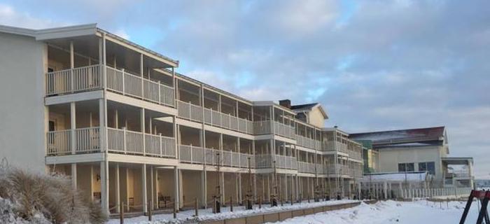 falkenberg-hotell-boende-strandbaden-skrea-strand