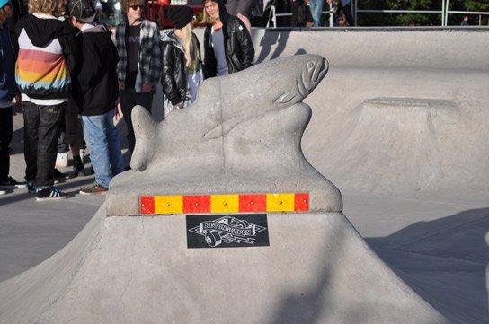skate-falkenberg-park