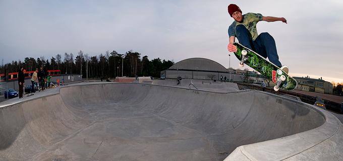 skatepark-falkenberg-skateboard-park