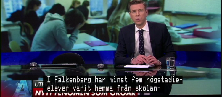 tångaskolan-falkenberg-nyheter