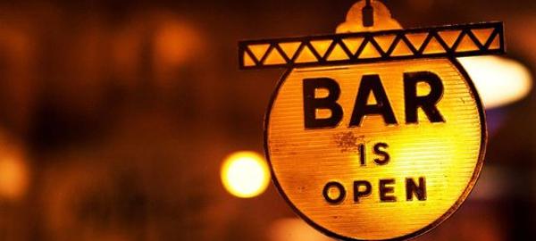 bar-nattklubb-krog