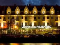 grand-hotell-falkenberg