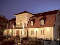 hotell-nya-pallas-falkenberg