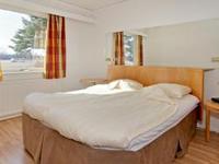 hotell-vesterhavet-boka