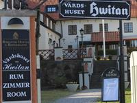 hwitan-grand-hotell