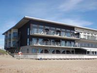 ocean-hotell-skrea-strand