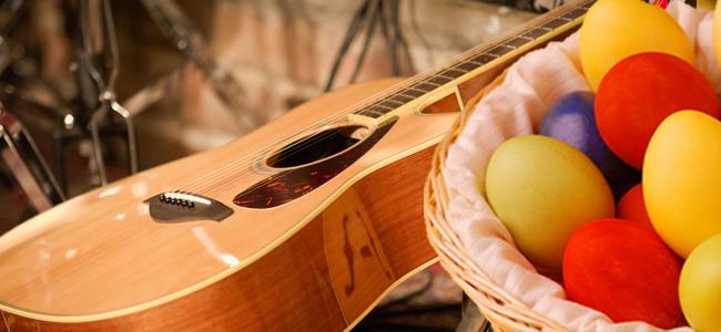 påsk-musik-fest-krog