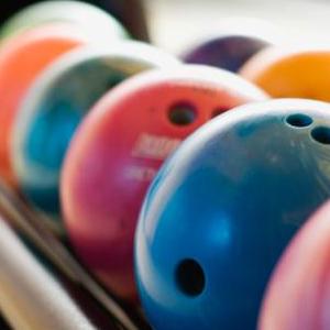 bowling-falkenberg