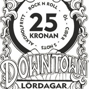 downtown-bar-25-kronan