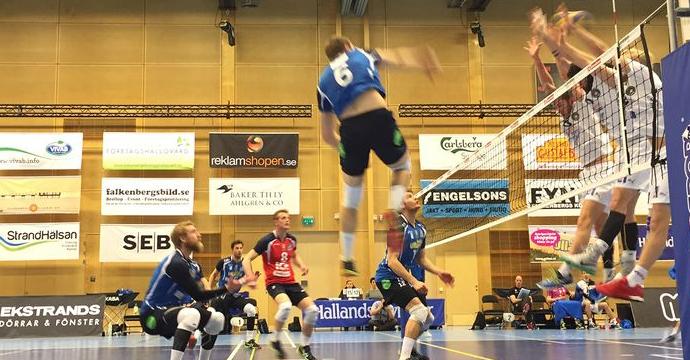 falkenberg-sm-guld-volleyboll-2016