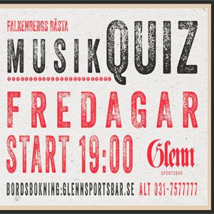 glenns-sportbar-falkenberg-bar-krog