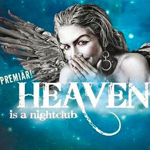 heaven-falkenberg-hermans