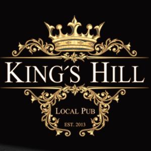 kings-hill-pub-nattklubb-bar-krog
