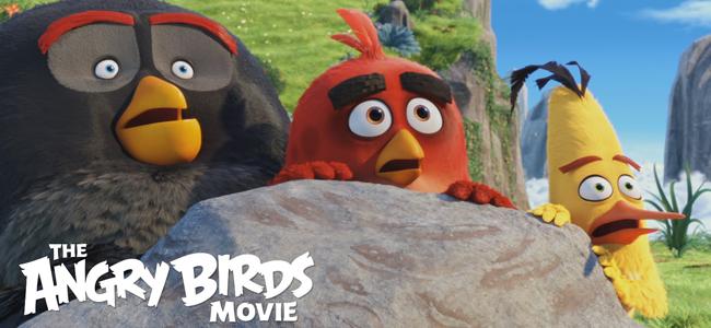 the-angry-birds-bio-falkenberg