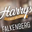 harrys-falkenberg