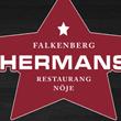 hermans-falkenberg