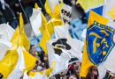 Falkenbergs FF tar emot Örebro SK