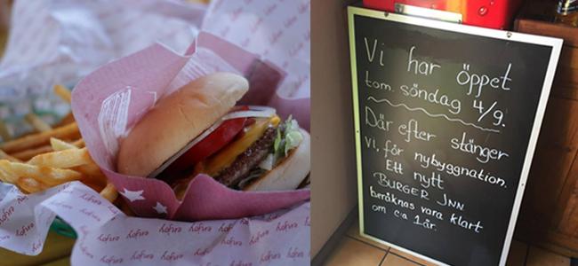 burger-inn-restaurang-falkenberg