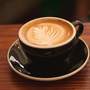 café-to-de