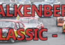 Falkenberg Classic 2016
