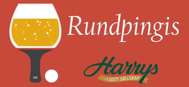 rundpingis-falkenberg-harrys-restaurang