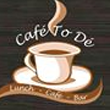 cafe-to-de