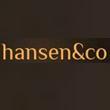 hansen-co-falkenberg