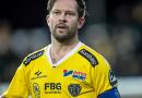 Ytterhogdals IK – Falkenbergs FF: Match i Svenska Cupen