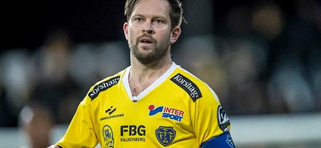 falkenbergs-ff-svenska-cupen