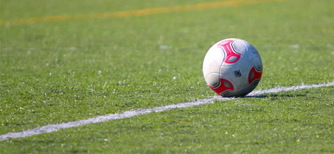 fotboll-falkenberg