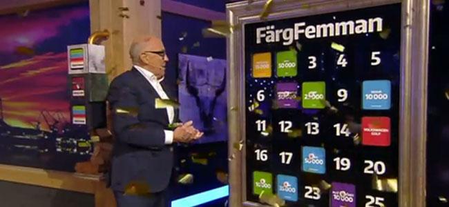 bingo-lotto-vinnare
