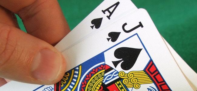 black-jack-spel-falkenberg