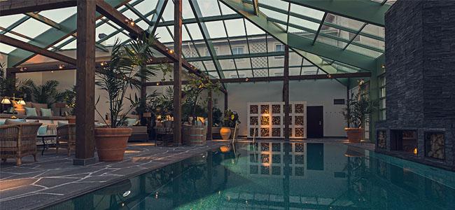 spa-hotell-boende-halland